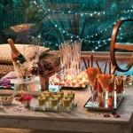 331682 Decoração de mesa para a ceia de ano novo 4 150x150 Decoração de mesa para a ceia de ano novo