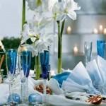 331682 Decoração de mesa para a ceia de ano novo 5 150x150 Decoração de mesa para a ceia de ano novo