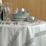 331682 Decoração de mesa para a ceia de ano novo 9 150x150 Decoração de mesa para a ceia de ano novo