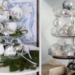 332196 Enfeites para decorar a casa no ano novo 2 Cópia 150x150 Enfeites para decorar a casa no Ano Novo