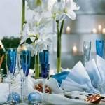 332196 Enfeites para decorar a casa no ano novo 7 150x150 Enfeites para decorar a casa no Ano Novo