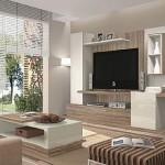 33234 moveis sala 11 150x150 Móveis para Sala de Estar