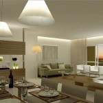 33234 moveis sala 20 150x150 Móveis para Sala de Estar