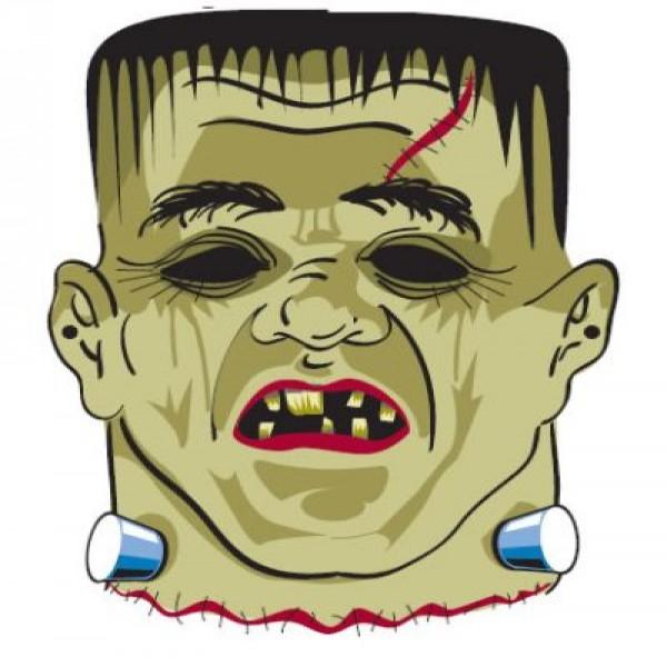 m scaras halloween para imprimir mundodastribos todas On mascaras halloween