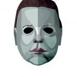 33306 mascaras halloween para imprimir 10 150x150 Máscaras Halloween Para Imprimir
