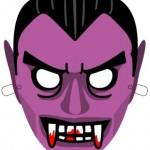 33306 mascaras halloween para imprimir 15 150x150 Máscaras Halloween Para Imprimir