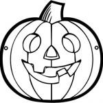 33306 mascaras halloween para imprimir 2 150x150 Máscaras Halloween Para Imprimir