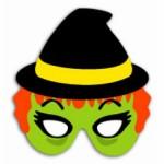 33306 mascaras halloween para imprimir 3 150x150 Máscaras Halloween Para Imprimir
