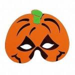 33306 mascaras halloween para imprimir 4 150x150 Máscaras Halloween Para Imprimir