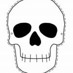 33306 mascaras halloween para imprimir 6 150x150 Máscaras Halloween Para Imprimir