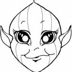 33306 mascaras halloween para imprimir 9 150x150 Máscaras Halloween Para Imprimir