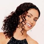 333362 penteados cabelos com cachos 150x150 Confira 10 opções de penteados para cabelos cacheados