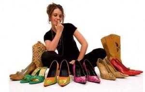 Saiba como escolher o calçado certo para cada ocasião