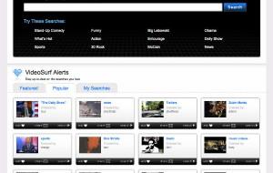 Microsoft compra VideoSurf para usar tecnologia no Xbox 360