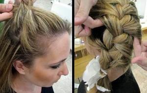 Tranças: descubra toda a versatilidade deste penteado clássico