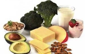 Saiba qual a importância dos alimentos ricos em cálcio para a saúde