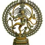 336589 Confira como decorar seu quarto em estilo indiano 3 150x150 Como decorar quarto em estilo indiano