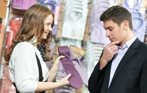 Confira 5 dicas para ser efetivado no trabalho temporário