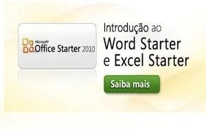 A Microsoft lançou uma versão completamente gratuita do Office