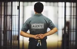 Vagas de emprego para agentes de segurança – SP
