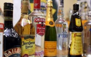 Pesquisa mostra que álcool tem poder de embelezamento