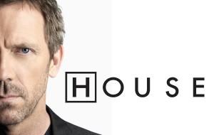 As dez melhores frases de House M.D