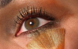 7 truques de maquiagem para os olhos