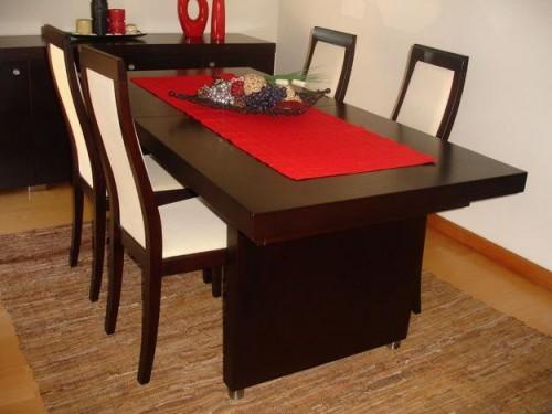 Comprar Sala De Jantar Herval ~  sala de jantar e aproveitar as ofertas incríveis que estão