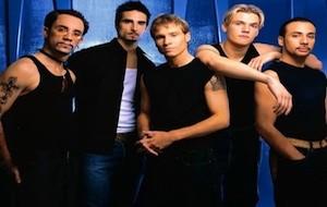 As 5 boy bands que marcaram época no mundo da música