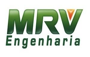 Promoção MRV Caso ou compro uma bicicleta