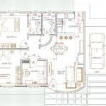 34115 Planta De Casas Com 3 Quartos 1 150x150 Planta De Casas Com 3 Quartos
