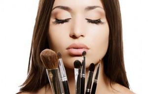 Os 7 segredos da maquiagem perfeita