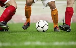 Conheça os esportes que podem ajudar a decolar sua carreira
