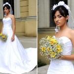 343977 gabi vestido noiva 150x150 Vestidos de noiva das novelas