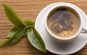 Conheça os chás que possuem poder emagrecedor