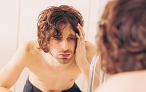 Ressaca: Conheça os mitos e verdades sobre sua recuperação