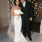 344323 Casamento Wanessa 150x150 Vestidos de noiva das celebridades