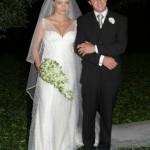 344323 casamento de angelica 5 150x150 Vestidos de noiva das celebridades