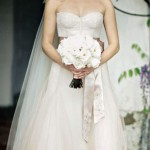 344323 casamento reese witherspoon vestido de noiva 150x150 Vestidos de noiva das celebridades