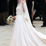 344323 noiva close 150x150 Vestidos de noiva das celebridades