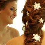 344615 cabelo penteado noiva6 150x150 Penteados para noivas   fotos
