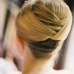 344615 penteado preo 150x150 Penteados para noivas   fotos