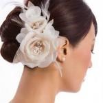 344615 penteado noiva 1 150x150 Penteados para noivas   fotos