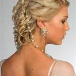 344615 penteados 20 150x150 Penteados para noivas   fotos
