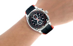 Relógios Seiko: modelos, preços