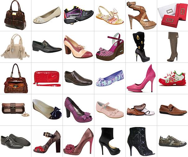 d1ed8da4627 Mundial Calçados