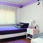 345635 quarto decorado adolescente 7 150x150 Decoração para quartos de adolescente   fotos