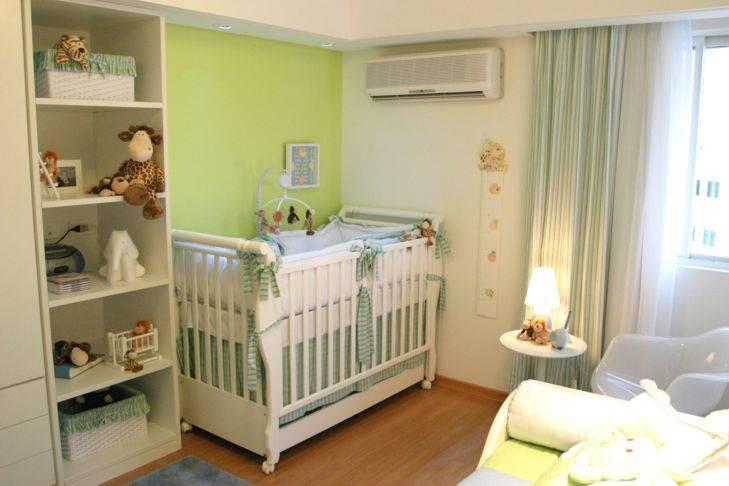 Decoracao Quarto De Bebe Zoologico ~   quarto de bebe b 01 848217635 150×150 Decora??o para quartos de