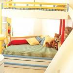 345878 020166525 EXH00 150x150 Decoração para quartos de criança   fotos