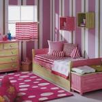 345878 Como decorar um quarto para crianças 1 150x150 Decoração para quartos de criança   fotos